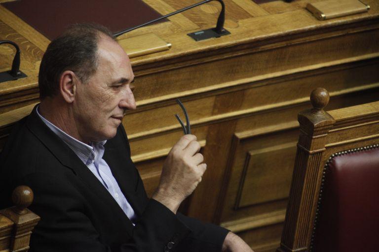 Αισιοδοξία Σταθάκη για συμφωνία για το χρέος | tovima.gr
