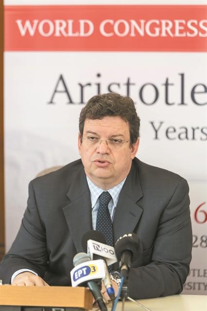 «Ετσι θα γίνει η χρηματοδότηση και αξιολόγηση των ΑΕΙ» | tovima.gr