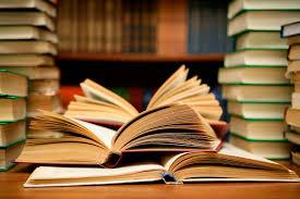 Mικρές λίστες για τα Λογοτεχνικά Βραβεία του Αναγνώστη   tovima.gr