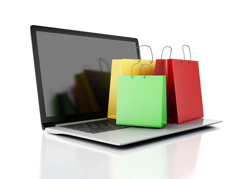 Ηλεκτρονικό εμπόριο: 1 στους 2 Έλληνες ψωνίζει από την Κίνα | tovima.gr