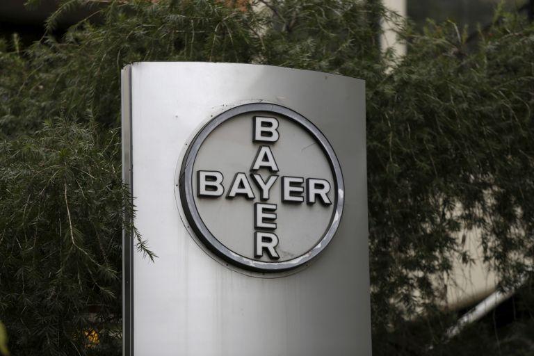Προσφορά εξαγοράς της Monsanto από την Bayer   tovima.gr