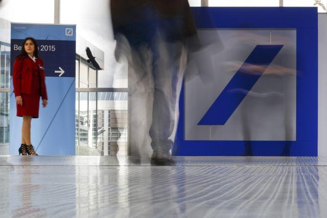Γερμανία: Υψηλή αποταμίευση και χαμηλοί μισθοί   tovima.gr