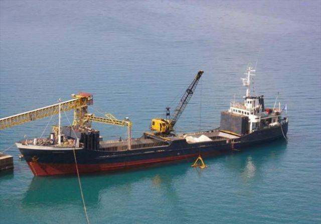 Πρωτοβουλία εφοπλιστών για ανανέωση του ευρωπαϊκού στόλου   tovima.gr