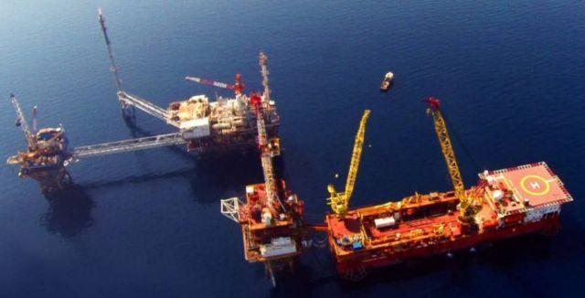 Χρηματοδότηση ύψους 75 εκατ. ευρώ για νέα εξέδρα στον Πρίνο | tovima.gr
