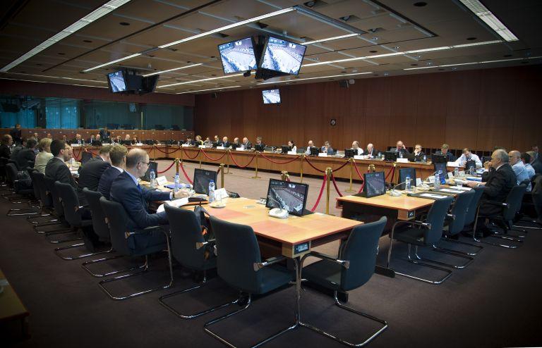 Eurogroup: Δώσαμε πολλά, πήραμε ελάχιστα για το χρέος – Η λύση αναβάλλεται για το 2018   tovima.gr