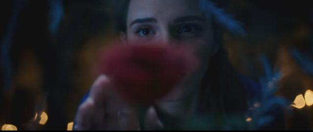 Ρεκόρ για το τρέιλερ της ταινίας «Η Πεντάμορφη και το Τέρας» | tovima.gr