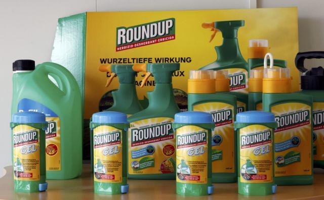 Reuters: «Η Bayer να εξαγοράσει τη Monsanto με κεφάλαια της ΕΚΤ» | tovima.gr