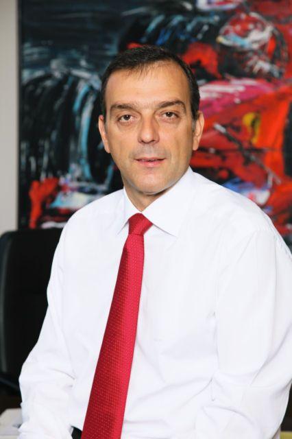 Fund για επενδύσεις στην ελληνική αγορά με δύναμη πυρός 200 εκ. ευρώ | tovima.gr