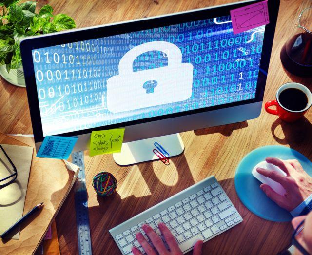 Οι νέοι κανόνες της ΕΕ για την προστασία των προσωπικών δεδομένων | tovima.gr