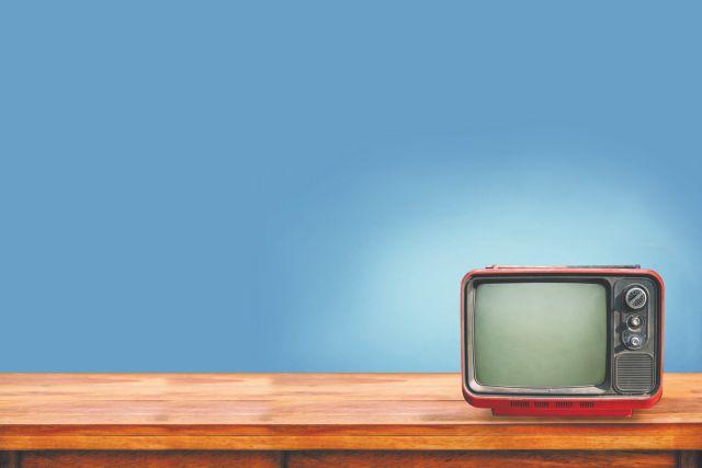 Εσύ πόση ώρα αφιερώνεις στα Media; | tovima.gr
