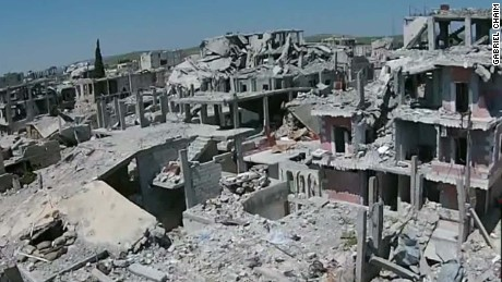 Ρόμπερτ Φισκ: Πώς οι Αμερικανοί αποδέχτηκαν το καθεστώς 'Ασαντ στη Συρία | tovima.gr