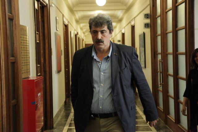 Αποκάλυψη Πολάκη για «μαύρη τρύπα» €230 εκ. στο ΚΕΕΛΠΝΟ το 2007-14   tovima.gr