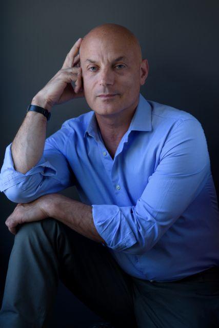 Ντάνιελ Μέντελσον: Κριτική σε πρώτο πρόσωπο | tovima.gr