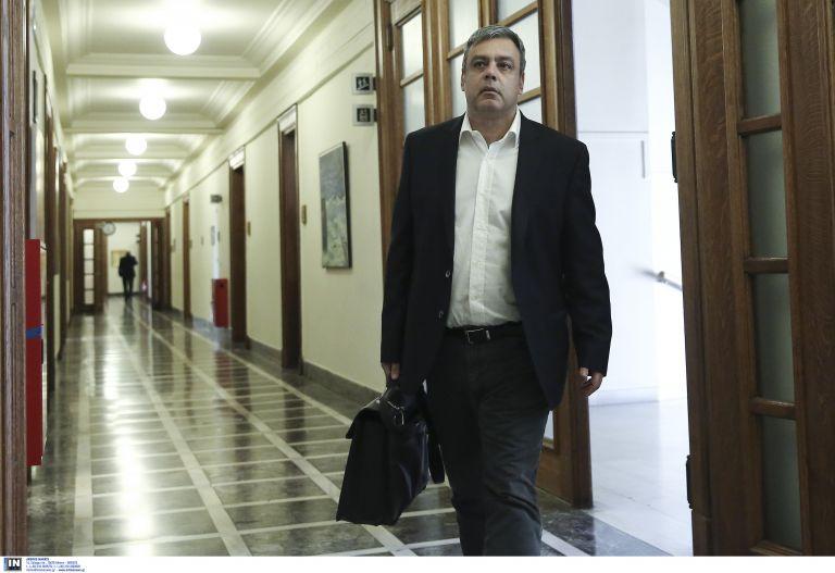 Βερναρδάκης: Αύξηση κατώτερου μισθού και συλλογικές συμβάσεις | tovima.gr