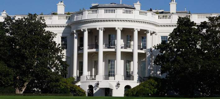 """White House: """"Greece genuinely committed to reform implementation"""" 