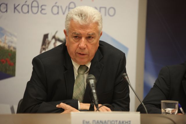 Χωρίς τέλος η «βουτιά» στα κέρδη της ΔΕΗ | tovima.gr