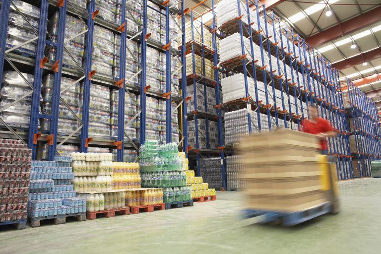 Αύξηση εξαγωγών 71% το 1/3 των εξωστρεφών εταιρειών εντός κρίσης | tovima.gr