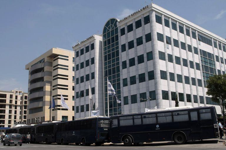 Με άνοδο 0,56% έκλεισε το Χρηματιστήριο Αθηνών την Πέμπτη   tovima.gr