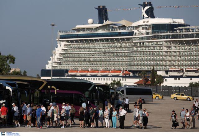 Ο Πειραιάς ανοίγει πανιά και στον… τουρισμό | tovima.gr