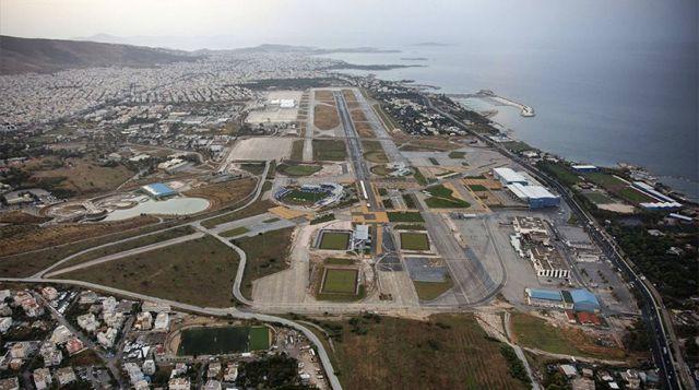 Eurobank: Σε κίνδυνο οι ιδιωτικοποιήσεις λόγω καθυστερήσεων | tovima.gr