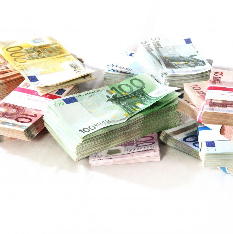 Επενδύσεις 400 εκ. ευρώ στην Ελληνική οικονομία | tovima.gr