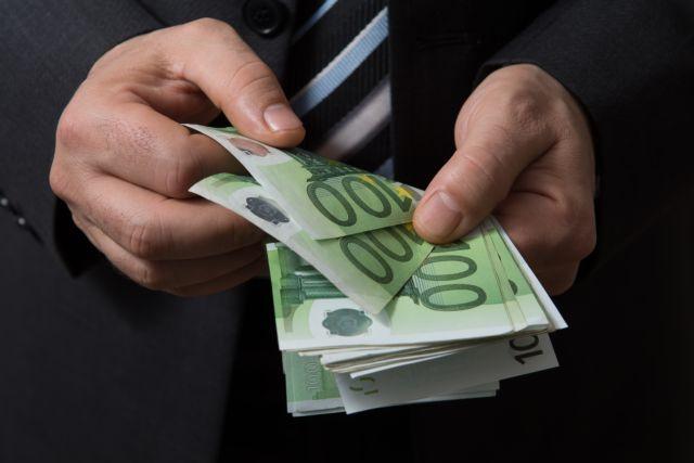 Αδήλωτα εισοδήματα: Οι αλλαγές που συνοδεύουν την παράταση | tovima.gr