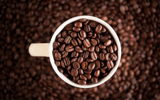Το μυστικό του τέλειου καφέ κρύβεται στο ψυγείο | tovima.gr
