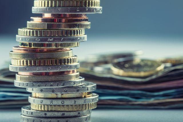 ΤτΕ: Μία στις έξι επιχειρήσεις με «κόκκινα» χρέη έχει και δεν πληρώνει | tovima.gr