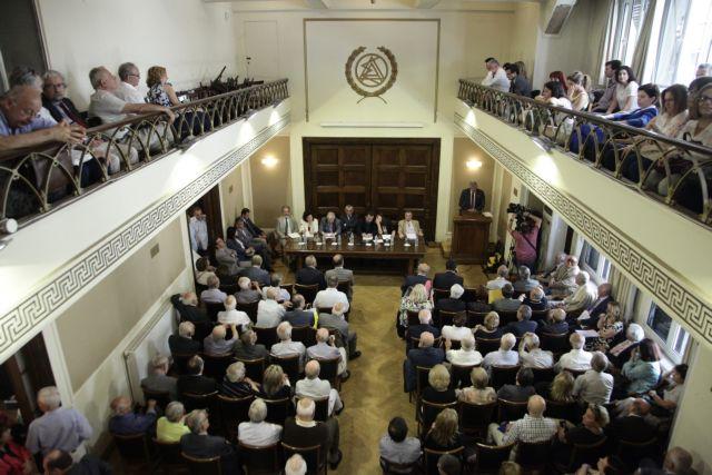 Βολές δικηγόρων κατά υπ. Δικαιοσύνης για τρία προσχέδια νόμου   tovima.gr