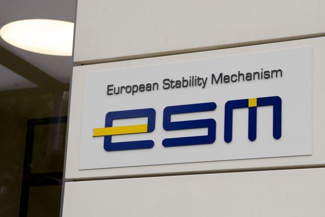 Το μέλλον του ESM διχάζει Γερμανία και Γαλλία   tovima.gr