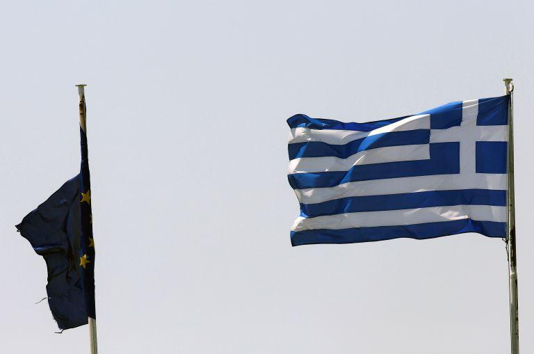 ΙΟΒΕ: Αμετάβλητος ο δείκτης οικονομικού κλίματος τον Ιούνιο | tovima.gr
