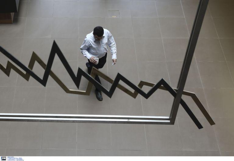 Νέες αγορές και εισαγωγές στο ΧΑ | tovima.gr