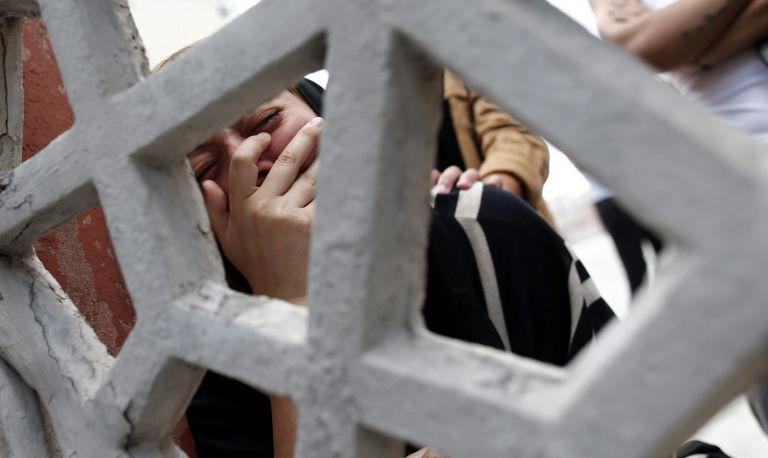 Η ISIS δήλωσε «παρούσα» αιμοτοκυλώντας το Ραμαζάνι | tovima.gr