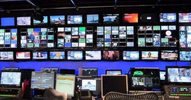 Eleven applications submitted for the four TV broadcasting licenses | tovima.gr