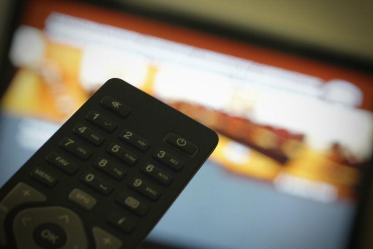 Σε δημόσια διαβούλευση η ψηφιακή τηλεοπτική κάλυψη των «λευκών περιοχών» | tovima.gr