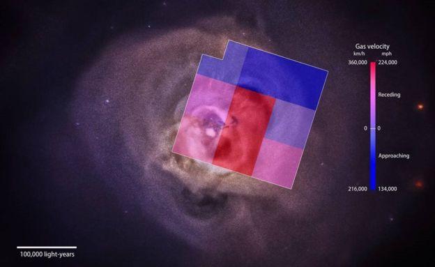 Το τηλεσκόπιο που είδε τον Περσέα και μετά πέθανε | tovima.gr