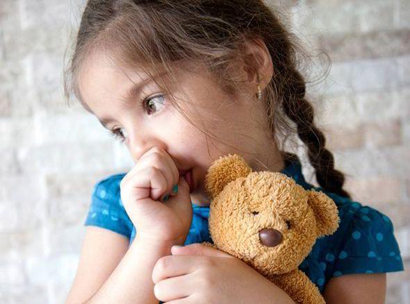 «Κακές» συνήθειες προστατεύουν τα παιδιά από τις αλλεργίες   tovima.gr