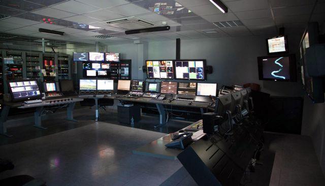 Εν αναμονή επίσημων ανακοινώσεων για τις τηλεοπτικές άδειες   tovima.gr