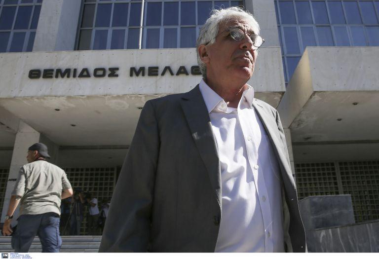 Παρασκευόπουλος: Ο Πρωθυπουργός δεν μου έδωσε εντολή, με ενέπνευσε | tovima.gr