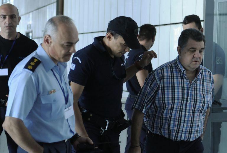 Νέα στοιχεία από κατάθεση φίλου του Φύσσα στη δίκη της Χρυσής Αυγής   tovima.gr