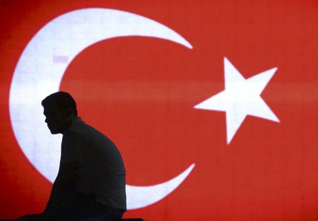 Τουρκία: Εισήγηση εισαγγελέα για πολυετή φυλάκιση ακτιβιστών | tovima.gr