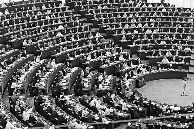 Η ΕΕ με ηγέτες χωρίς στόχους και όραμα; | tovima.gr