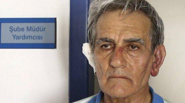 Τουρκία: Φωτογραφίες και video κακοποίησης στρατηγών | tovima.gr