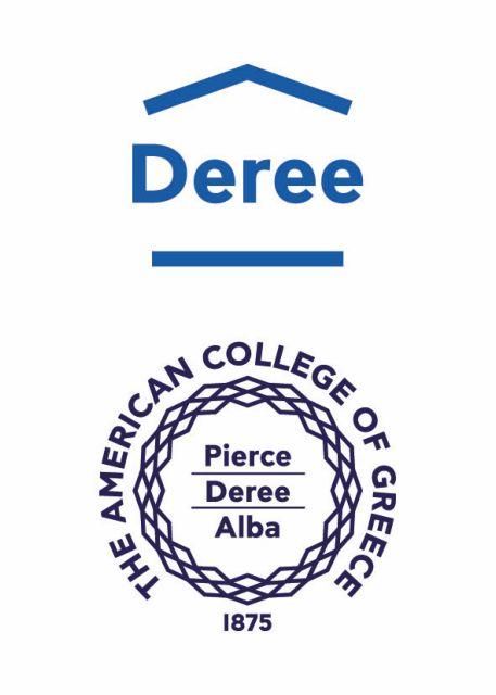 Υποτροφία στο Deree για υποψήφιο φοιτητή από Αιγιαλεία και Καλάβρυτα | tovima.gr
