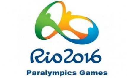 Greece to be represented by 54 athletes in Rio Paralympics | tovima.gr