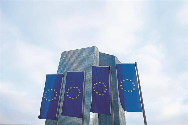 Ταμείο για ανάπτυξη και συνοχή, όχι μόνο για επιδόματα   tovima.gr
