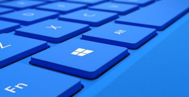 «Λάθος» τα παλιά Windows 7/8.1 σε PC με νέους επεξεργαστές | tovima.gr
