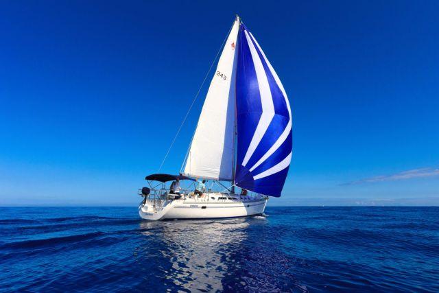 Δαμάζοντας τον άνεμο | tovima.gr