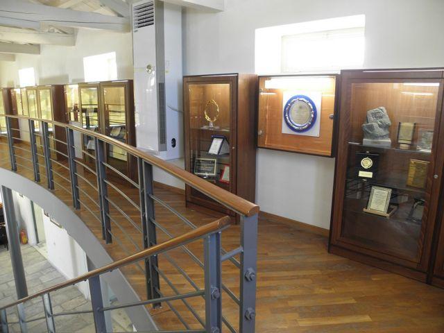 Μουσείο Καμπανέλλη | tovima.gr