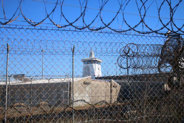 Αυστραλία: Ξεκινά έρευνα για την κακοποίηση παιδιών υπό κράτηση | tovima.gr